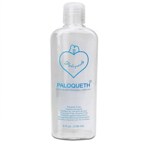 PALOQUETH Water Based Lubricant (236ml)