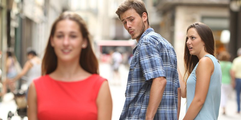 5 Best SEX TOYS In 2018 - Vibrators, Dildos, etc. In Shocking Low Price
